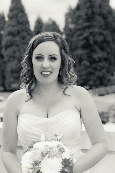 B&W Leffel Wedding-36.jpg