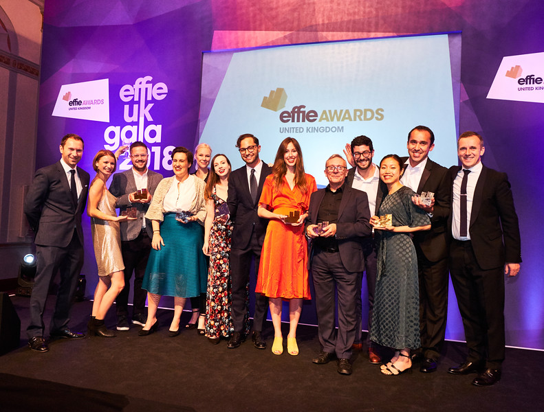 Effie-Awards-2018-0129.JPG