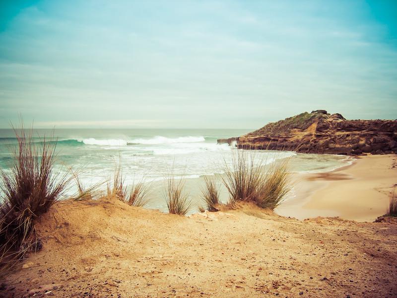 pearses beach.jpg