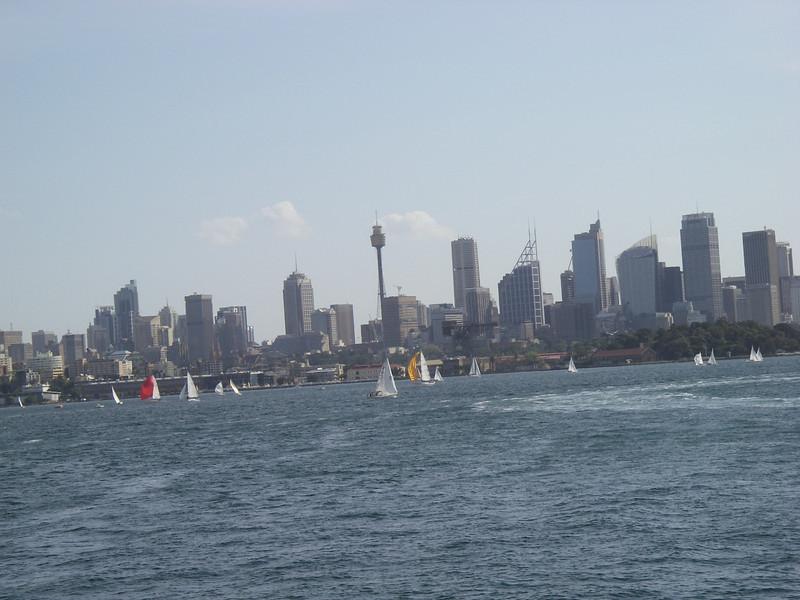 Sydney, Manley 072.JPG