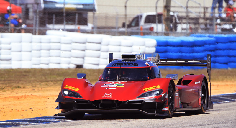 Sebring 2018-5689-#77-Mazda.jpg