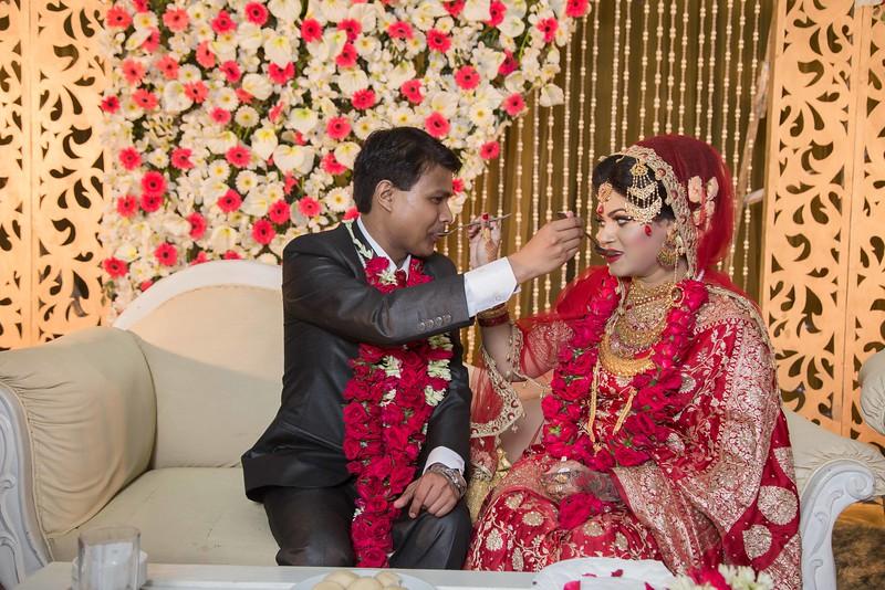 Nakib-00578-Wedding-2015-SnapShot.JPG