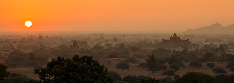 113-Burma-Myanmar.jpg