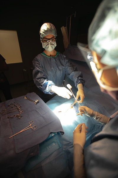 Surgical Technology-6424-Edit.jpg
