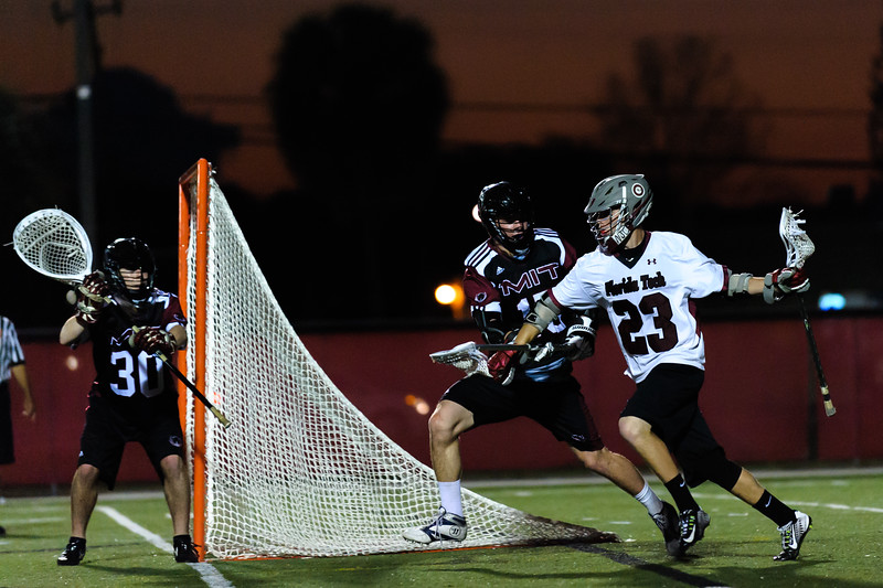 20150324_Florida_Tech_vs_MIT-9401.jpg