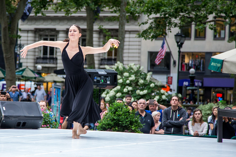 Bryant Park Contemporary Dance  Exhibition-0421.jpg