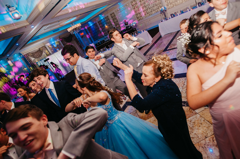 First Dance Images-552.jpg