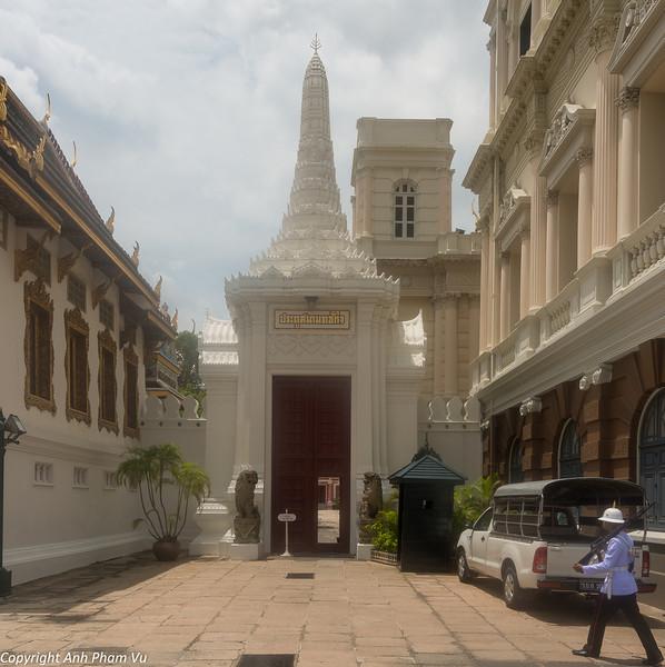 Uploaded - Bangkok August 2013 179.jpg