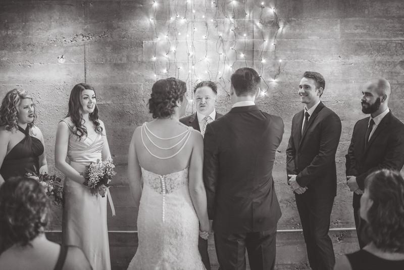 Wedding-1296.jpg