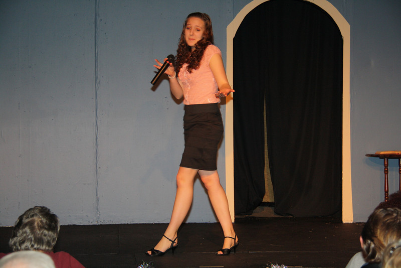 Valentine's Cabaret Show, Strawberry Playhouse, Tuscarora, 2-4-2012 (6).JPG