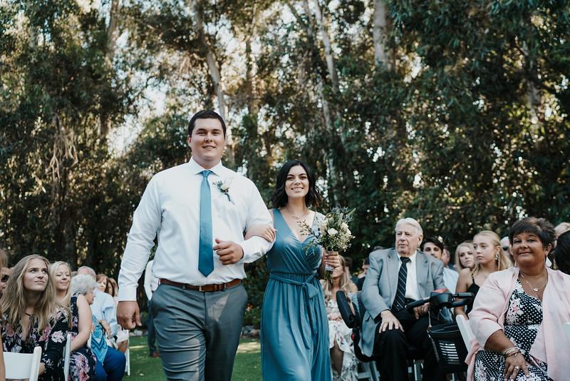 Epp Wedding  (246 of 674) + DSC03035.jpg