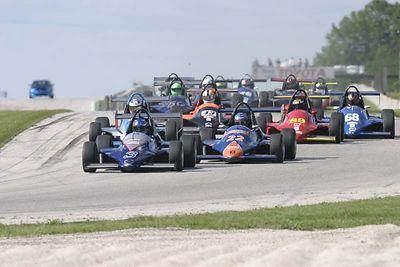 No-0416 Race Group 3 - FF, FM