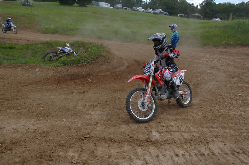 FCA Motocross camp 20170218day1.JPG
