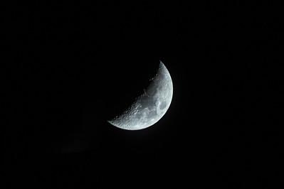 1/1/20 moon