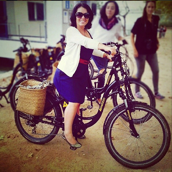 Me on bicycle girona.jpg