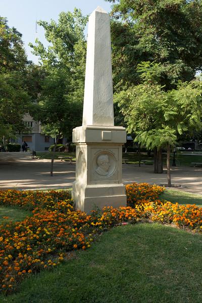 MONUMENTO ESCRITORES-8.jpg