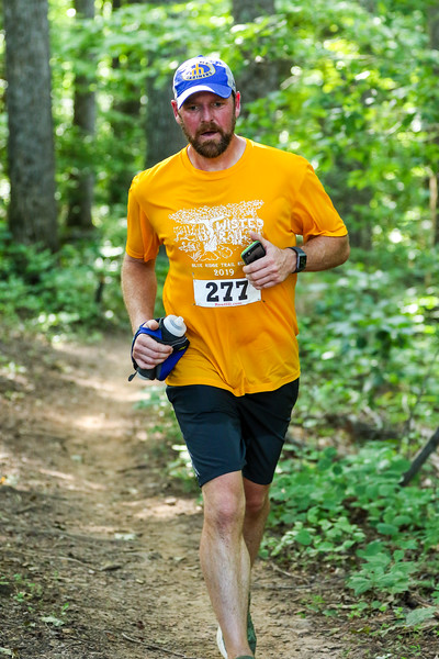 2019 Twisted Trail 142.jpg