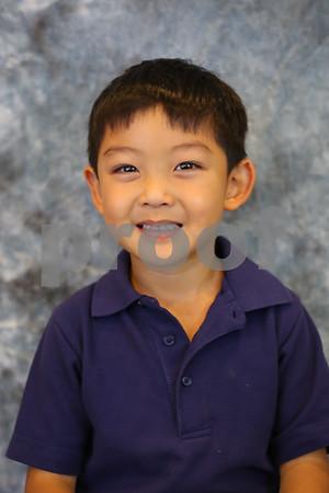 Zhang, Aaron
