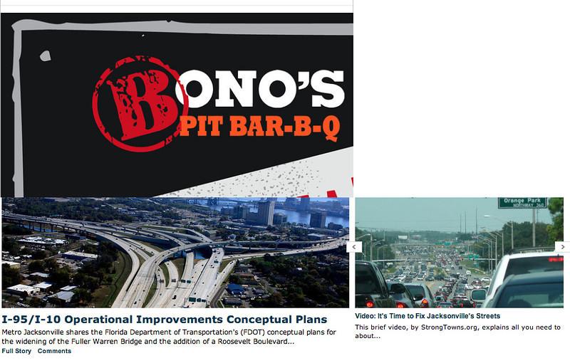 Bonos_comparing.jpg