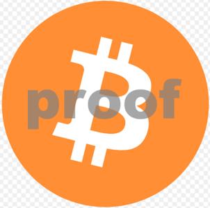 federal-regulator-gives-ok-for-bitcoin-futures-to-trade