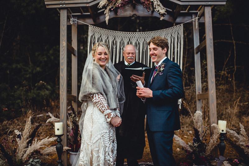 Requiem Images - Luxury Boho Winter Mountain Intimate Wedding - Seven Springs - Laurel Highlands - Blake Holly -1005.jpg