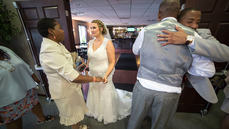 Laura & AJ Wedding (0902).jpg