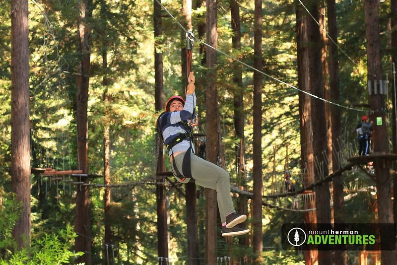 sequoiazip_1475700185013.jpg