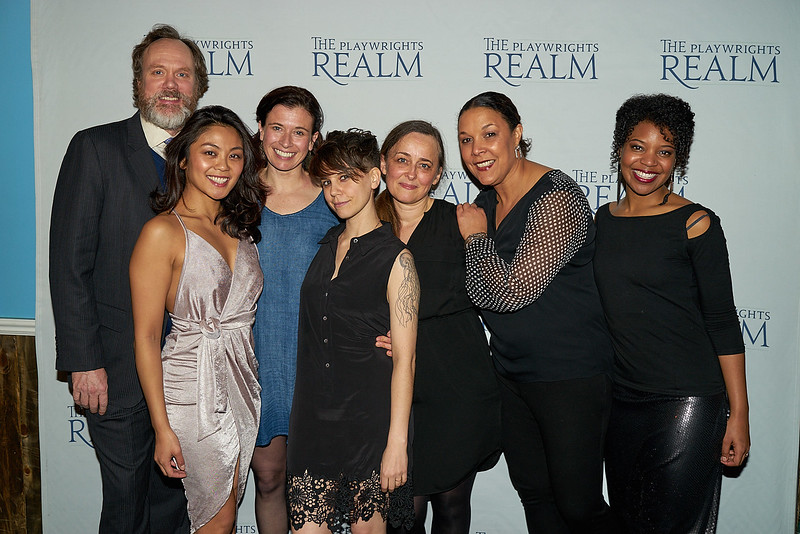 Playwright Realm Opening Night The Moors 412.jpg