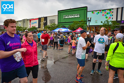 Wine and Chocolate 5k 2018