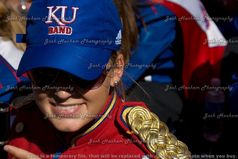 10.18.2008 KU v OU pep band trip (90).jpg