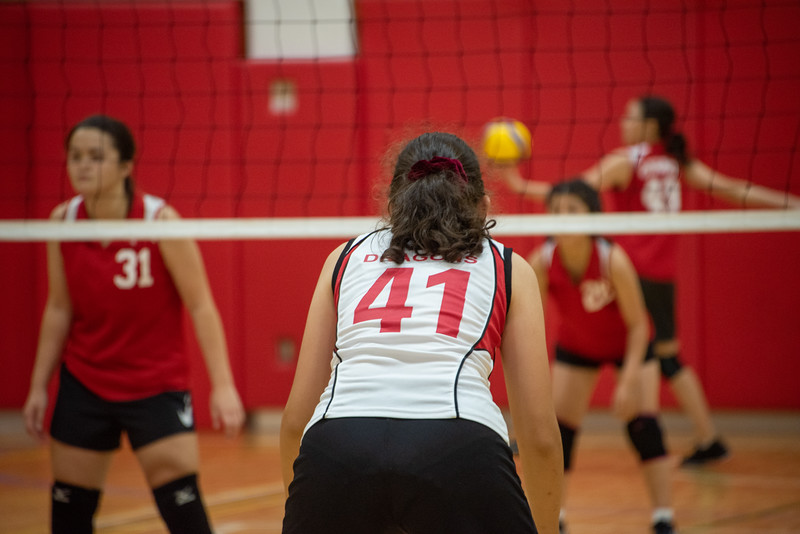 MS Volleyball - September 2019-YIS_5552-20190912.jpg