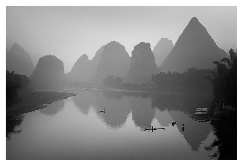 Yangshuo&LiRiver2011_0082.jpg