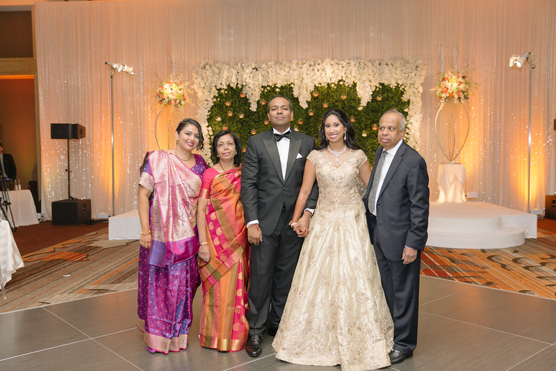 LeCapeWeddings_Shilpa_and_Ashok_2-877.jpg
