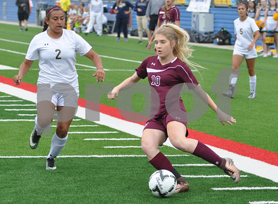 stephenville-halts-athens-girls-soccer-in-state-semifinals