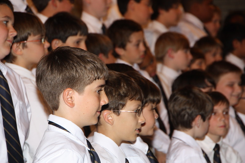 6th Grade Chorus  - May 1, 2012 009.JPG