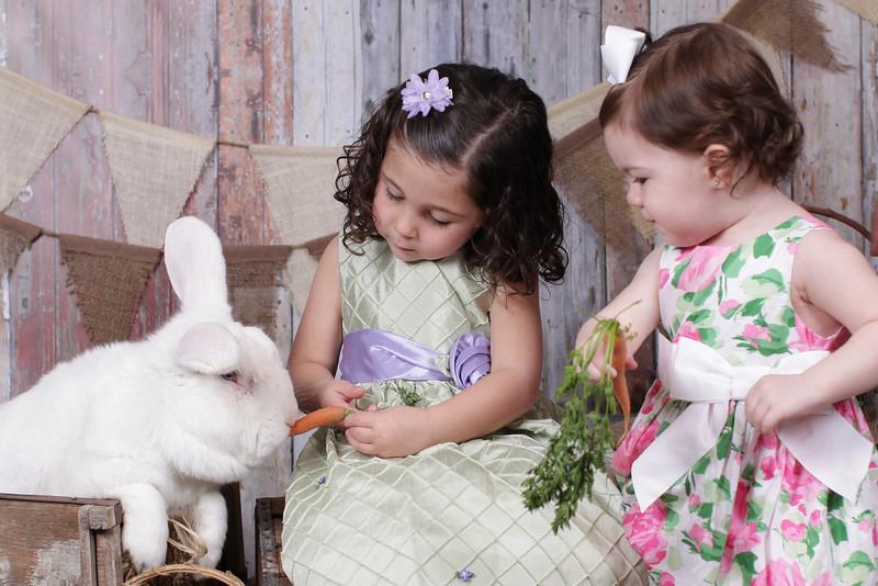 Easter4-9-2594.jpg