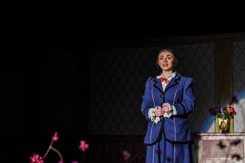 Mary Poppins-274.jpg