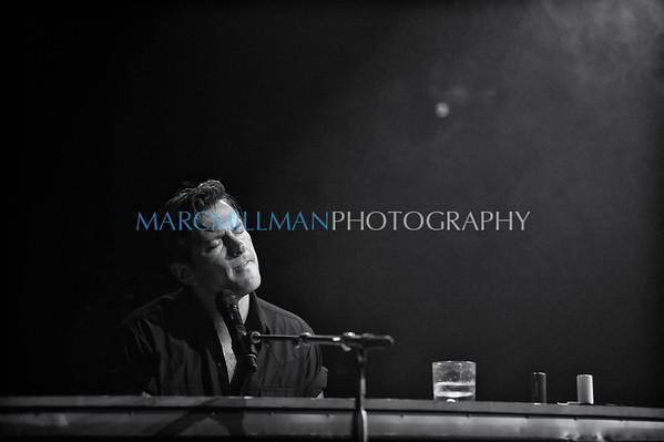 Butch Walker @ Highline Ballroom (Tue 9/10/13)