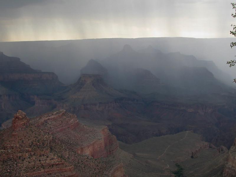 grand-canyon-71_17998910184_o.jpg