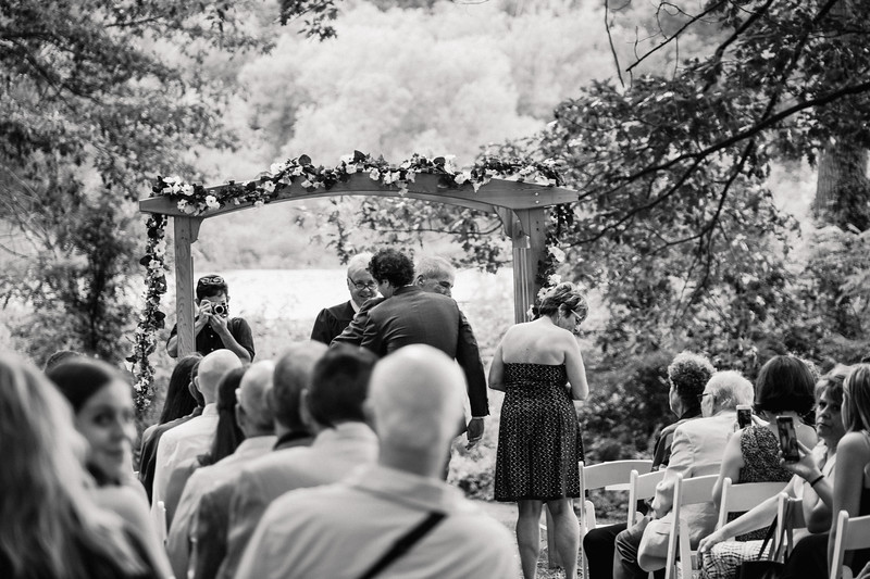 Elaine+Dan_Ceremony-23.jpg