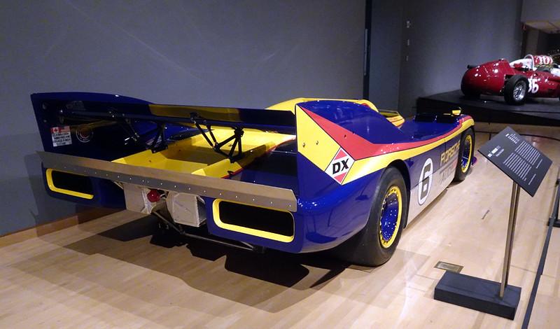 DSC04672L 1973 Porsche 917-30.jpg