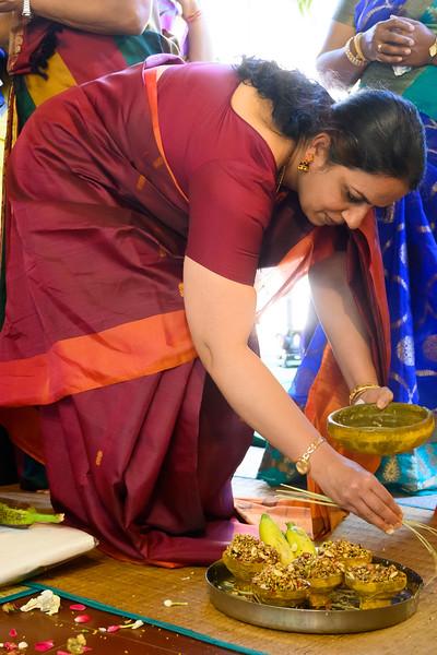 2019-12-Ganesh+Supriya-4530.jpg