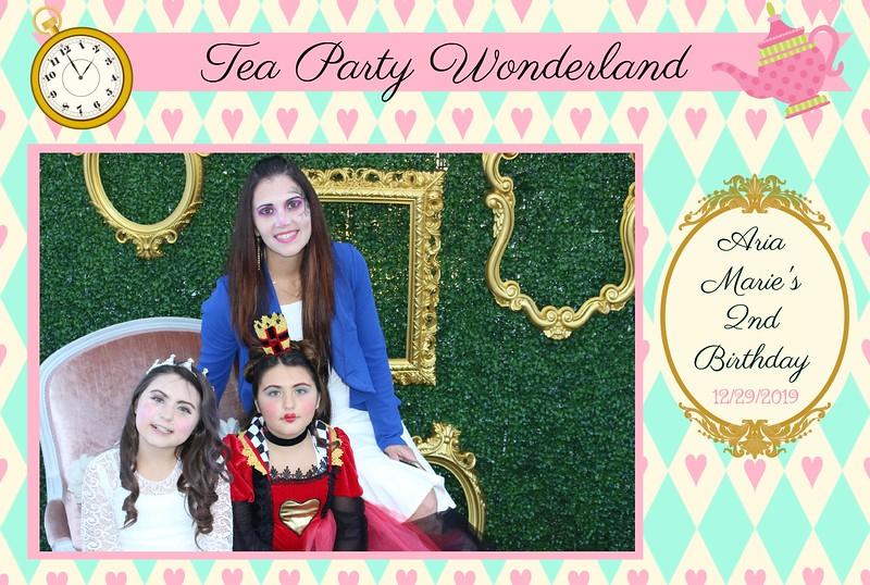 Wonderland Tea Party (65).jpg