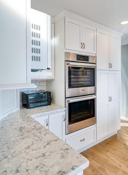 Steiner Kitchen 2020-21.jpg