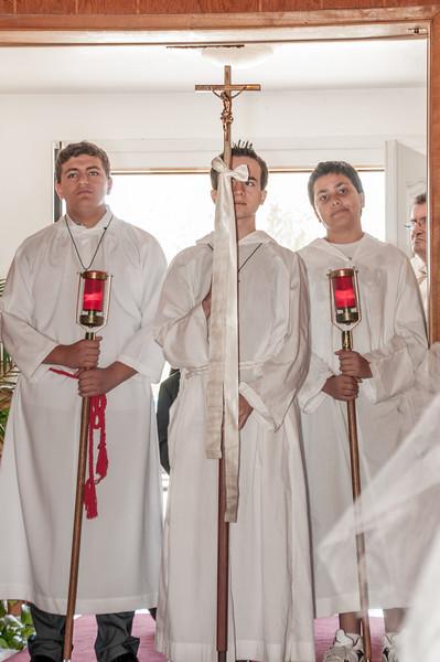 Communion-145-2.jpg