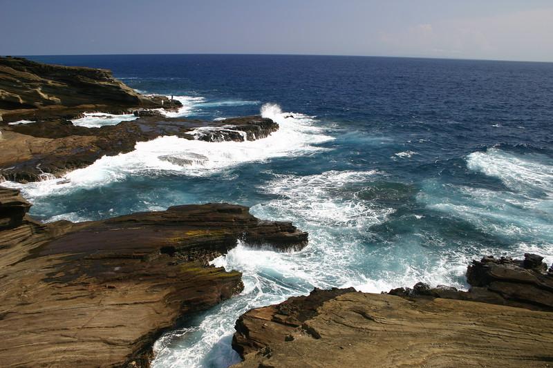 Hawaii 082.jpg