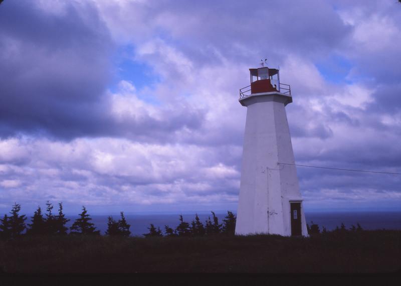 Nova Scotia 1983 - 065.jpg