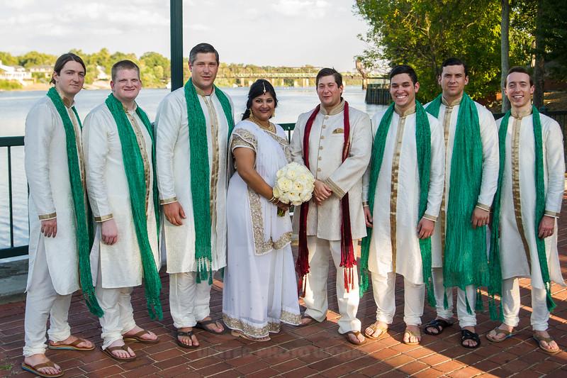 BAP_HERTZBERG-WEDDING_20141011-143.jpg