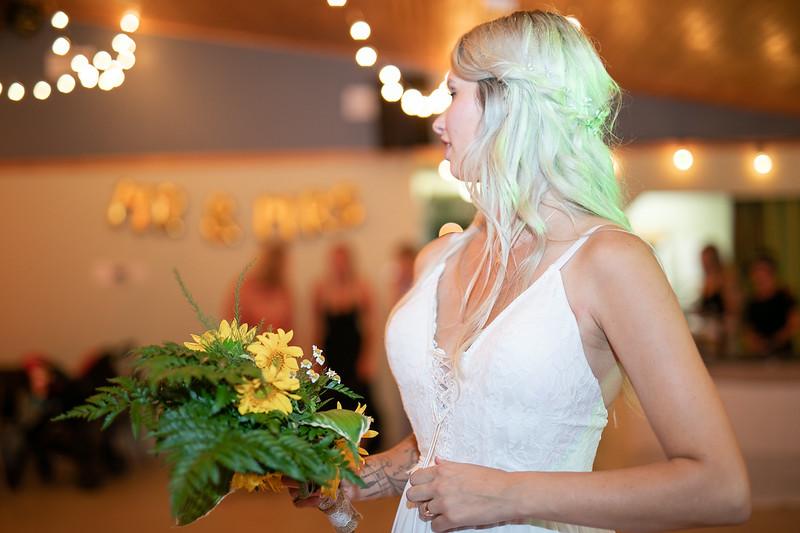 salmon-arm-wedding-photographer-4623.jpg