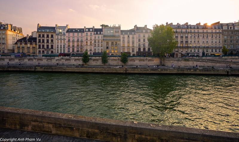Paris with Christine September 2014 162.jpg